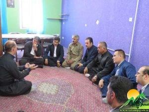 افتتاح دفتر نمایندگی شهاب نادری (5)