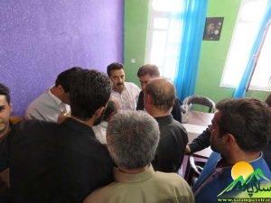 افتتاح دفتر نمایندگی شهاب نادری (7)