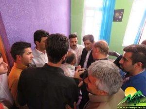 افتتاح دفتر نمایندگی شهاب نادری (8)