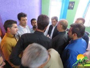 افتتاح دفتر نمایندگی شهاب نادری (9)