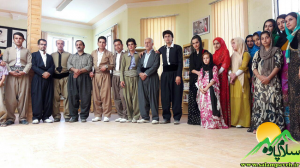 انجمن ادبی روجیار (1)