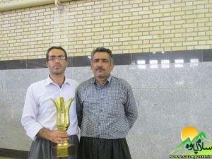 تیم دوستان (1)