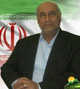 حسن سلیمانی (2)