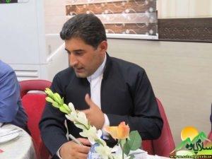 دیدرا شهاب نلدری با رسانه (13)