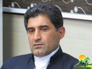 دیدرا شهاب نلدری با رسانه (29)