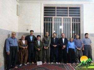 مسجد انقلاب