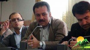 ازاد حسینی