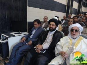 سلام پاوه + شهاب نادری