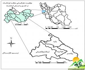نقشه-اورامانات-سایت-دکتر-یوسفی-300x247