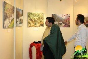 نمایشگاه عکاسی (10)
