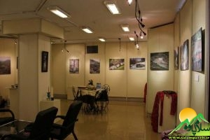 نمایشگاه عکاسی (11)