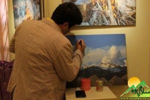 نمایشگاه عکاسی (12)