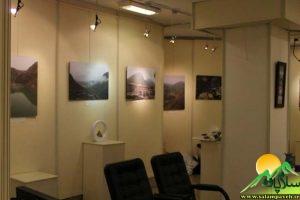 نمایشگاه عکاسی (14)