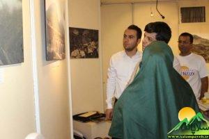 نمایشگاه عکاسی (3)