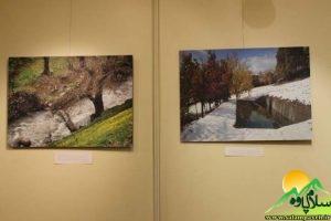 نمایشگاه عکاسی (6)