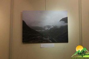 نمایشگاه عکاسی (7)