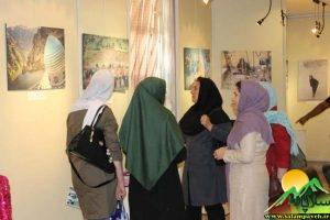 نمایشگاه عکاسی (9)