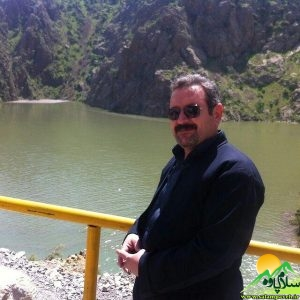 نورالدین یوسفی