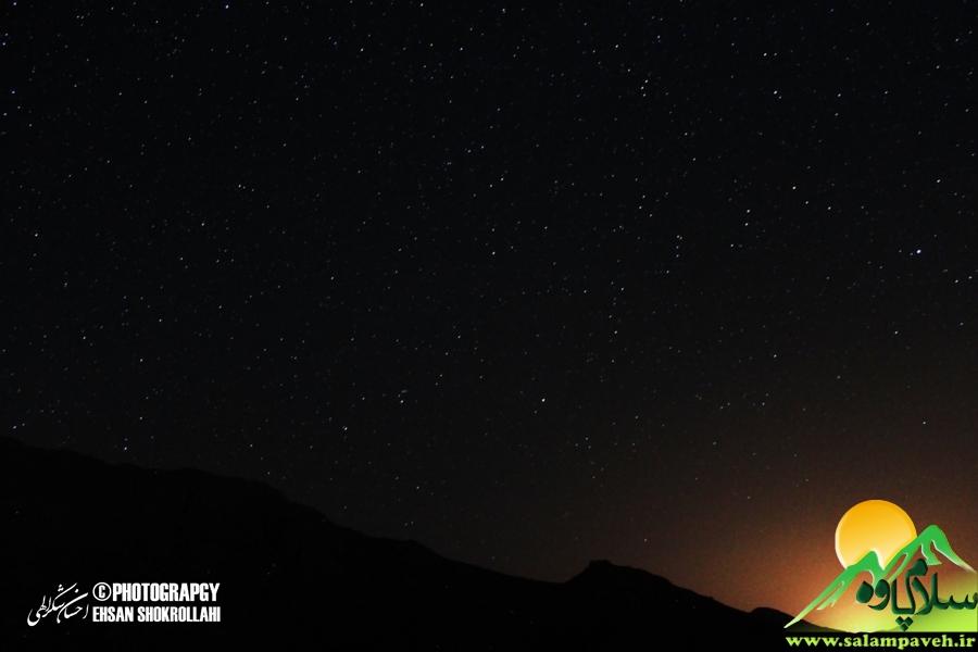 dalani-night (11)