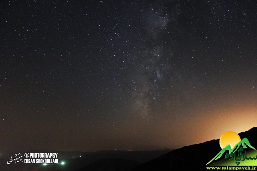 dalani-night (14)