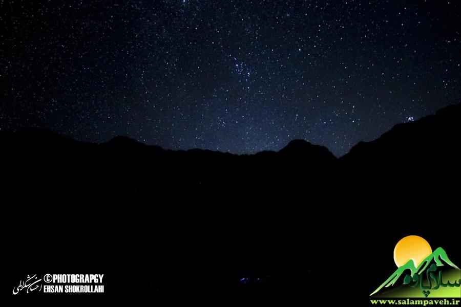 dalani-night (3)
