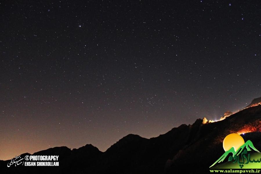dalani-night (7)