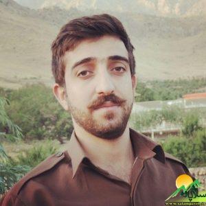 ادیب حسینی