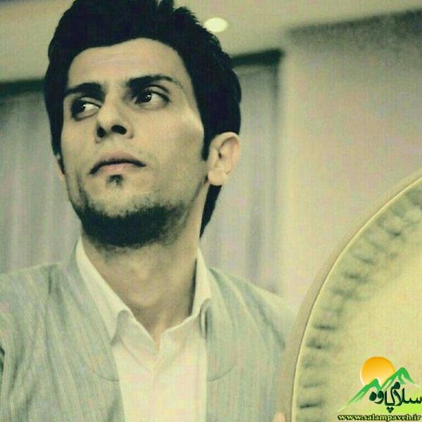 شعیب بهرامی به مقام دوم جشنواره دف نوازی ایران دست یافت