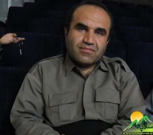 شکست چند باره اقلیت شورا در انتخابات/ شیرزاد صفری رئیس شورای شهر پاوه شد