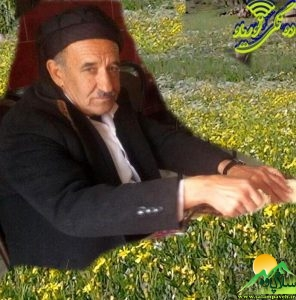 عبدالرحمن حسینی