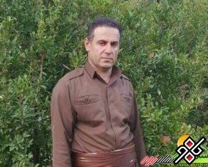 اتحاد و انسجام آری،انفصال و انقسام هرگز/جلال محمودی
