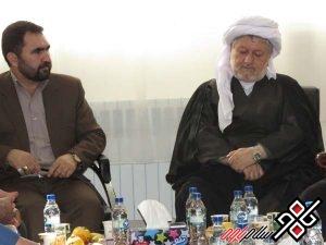 منصور بیگلری