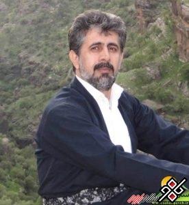 محیط زیست و جاه طلبی سیستماتیک و حرص فردی/محمود رستمی تبار