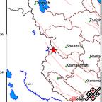 map_image70125