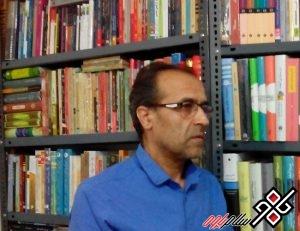 دکتر جلال شفیعی