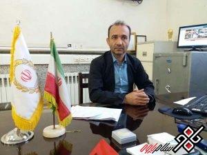 سیروس احمدی