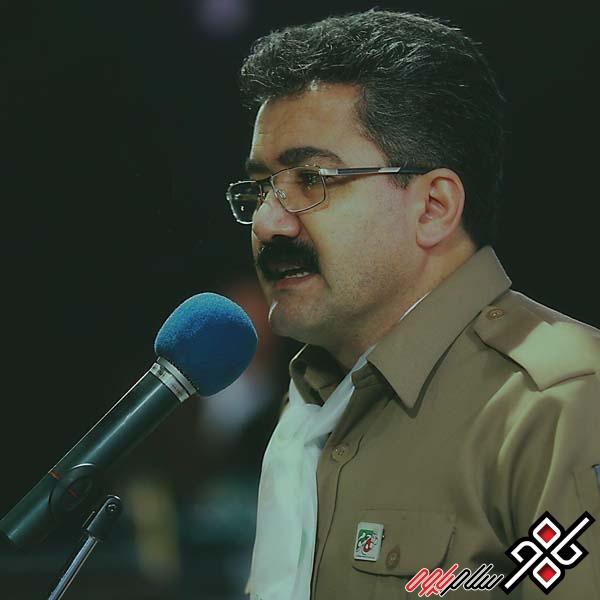 لزوم پیگیری وزیر ارشاد در پی اهانت روزنامه وطن امروز و نود به اهل سنت