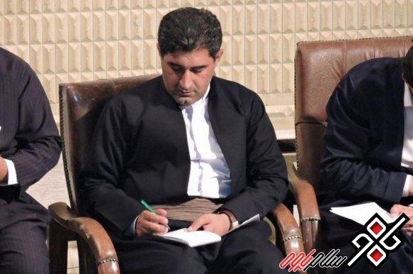 طرح استیضاح وزیر جهاد کشاورزی با محوریت نماینده اورامانات