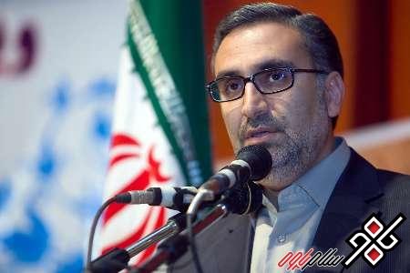 مدیرکل فرهنگ و ارشاد اسلامی استان کرمانشاه از سمت خود استعفا کرد