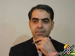 پدرخوانده ها و استقلال رسانه در ایران/علیرضا سعیدآبادی