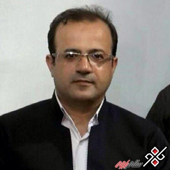 نامه ای سرگشاده به شهاب نادری نماینده مردم پاوه و اورامانات/بهروز شفیعی