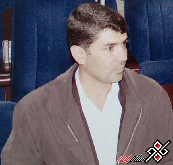 اعلام عدم حضور محمد ابراهیمی در انتخابات شورای شهر پاوه