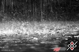 پاوه بیشترین میزان بارش باران در سطح استان کرمانشاه را دارد