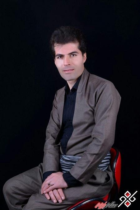 انصراف رسمی بابک رحیمی از کاندیداتوری انتخابات شورای شهر پاوه