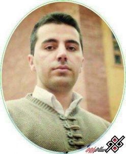 فاروق ابراهیمی
