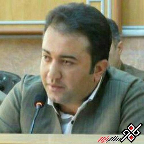 تشریح عملکرد ۴ساله شورای اسلامی شهر بانه وره