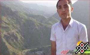 ناهنجاری قبیله یا طایفه گرایی در انتخابات/احسان حیدری فر