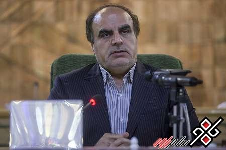 استاندار کرمانشاه:مردم پاوه به ازای هر صد نفر یک شهید را تقدیم انقلاب کرده اند