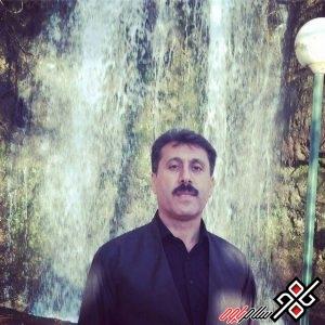 نگرش شوراهای شهر در آینده…/جمال ابراهیمی
