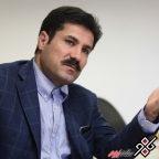 عبدالکریم حسین زاده